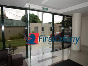 Office Space Commercial Property for rent off Ozumba Mbadiwe Way Victoria Island Lagos