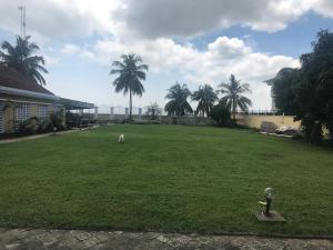 Residential Land Land for sale Bourdillon Road Old Ikoyi Ikoyi Lagos