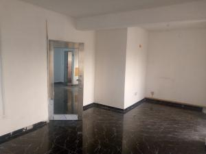 Office Space Commercial Property for rent Off Toyin street, Ikeja Lagos