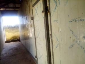 Factory Commercial Property for sale Orita Challenge Ibadan Oyo