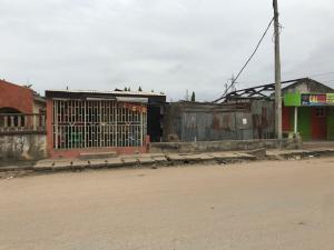 Mixed   Use Land Land for sale 8/10, Oguntona street, Opp MFM church, Ajala B/stop, Ijaye Ojokoro Ojokoro Abule Egba Lagos