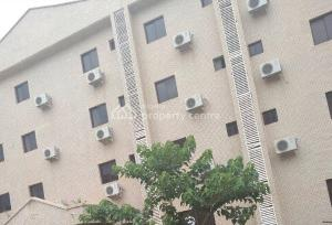 Hotel/Guest House Commercial Property for sale Close To Area One Shopping Complex, Area 1, Garki, Garki 1 Abuja