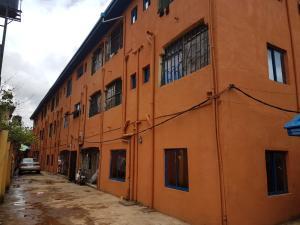 10 bedroom Self Contain Flat / Apartment for sale Located in Owerri  Owerri Imo