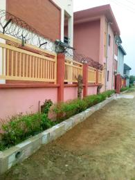 1 bedroom Flat / Apartment for sale Aluu Uniport Choba Port Harcourt Rivers