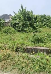 Residential Land Land for sale Adjacent NTDA office Lekki Phase 2 Lekki Lagos
