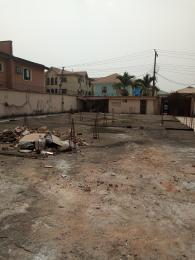 Residential Land Land for sale Ajao Estate Isolo Lagos