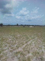 Mixed   Use Land Land for sale Allen Allen Avenue Ikeja Lagos