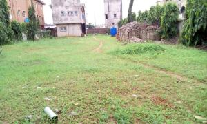 Mixed   Use Land for sale Opebi Ikeja Lagos