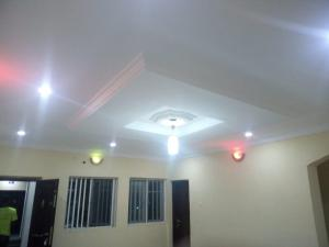 Self Contain for rent Ire Akari Estate Soka Ibadan Soka Ibadan Oyo