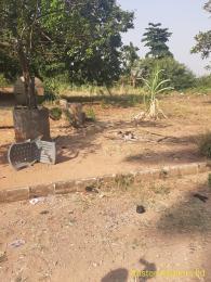 Residential Land Land for sale Iyaganku GRA Iyanganku Ibadan Oyo