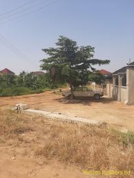 Residential Land Land for sale Akala way, Akobo Akobo Ibadan Oyo