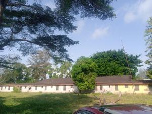 10 bedroom Warehouse for sale Mayfair Gardens Estate Awoyaya Ajah Lagos