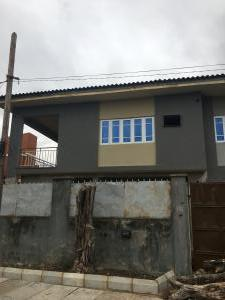 7 bedroom Office Space Commercial Property for rent Gbagada phase 2 Phase 2 Gbagada Lagos