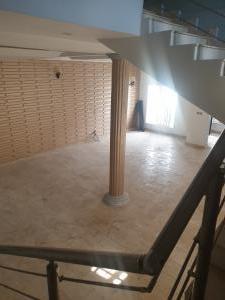 5 bedroom Massionette House for rent Agungi Ajiran Rd Agungi Lekki Lagos