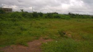 Industrial Land Land for sale Onitsha Road Industrial Layout Owerri Imo