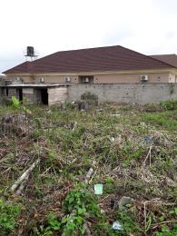 Land for sale Lamgbasa Ado Ajah Lagos