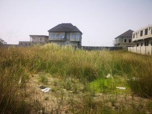 Commercial Land Land for sale Jahi District Abuja Jahi Abuja