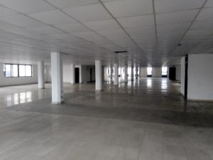 Office Space Commercial Property for rent Off Akingbolagbe Street Victoria Island Lagos