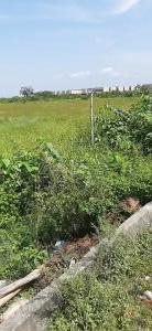 Residential Land Land for sale Orchid Road Ikota Lekki Lagos