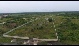 Residential Land Land for sale Close to Lakowe Golf Course and Resort, Lakowe, Off Lekki Epe Expressway Lagos Ibeju-Lekki Lagos