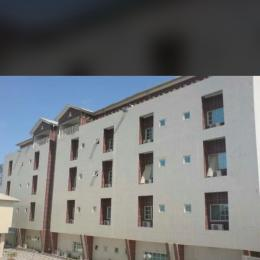 Hotel/Guest House Commercial Property for sale Lekki Lagos