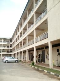 Office Space Commercial Property for rent Apo Abuja