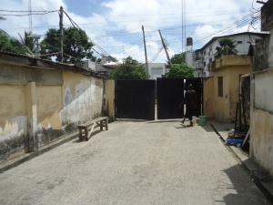 Mixed   Use Land Land for sale off Kofo Abayomi Way  Victoria Island Lagos