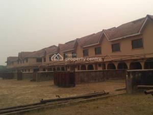 Terraced Duplex House for sale .... VGC Lekki Lagos