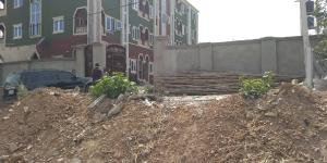 1 bedroom mini flat  Self Contain Flat / Apartment for sale Adjacent FUNAI Gate Abakaliki Ebonyi