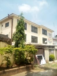 1 bedroom Shop for rent Asokoro Abuja