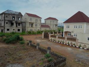 Semi Detached Duplex for sale Harmony Estate Lokogoma Abuja