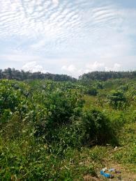 Residential Land for sale Abijo, Abijo Gra Lekki Lagos