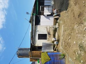 Residential Land Land for sale Silver Point Estate Badore Ajah Lagos