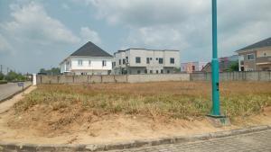 Residential Land Land for sale Mayfair Gardens Estate Eputu Ibeju-Lekki Lagos