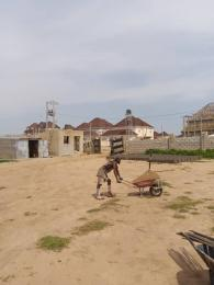 Residential Land for sale After Trademore Estate Sabo Lugbe On A Tarred Road Lugbe Abuja