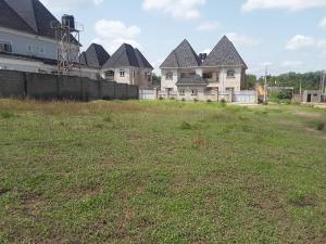 Residential Land Land for sale Goshen trust estate opposite Arab kubwa Kubwa Abuja