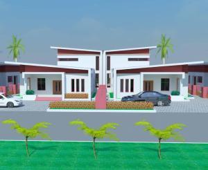 3 bedroom Residential Land Land for sale  Close to Railway, Idu Railway Station, Lugbe Extension, Abuja.  Idu Abuja