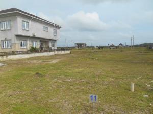 Land for sale Adiva Plainfields Estate inside Beachwood Estate Eputu Ibeju-Lekki Lagos