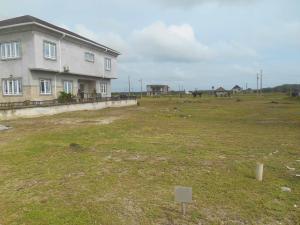 Land for sale Adiva Estate Eputu Ibeju-Lekki Lagos