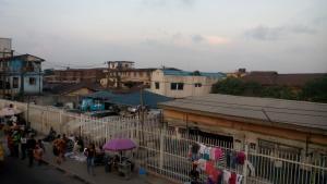 Commercial Land Land for sale . Ikorodu Road Shomolu Lagos