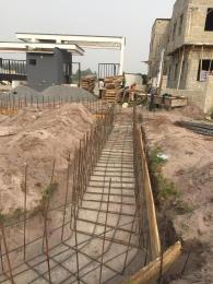 Residential Land Land for sale Beechwood Estate Bogije, Lekki-Epe exp.way Ibeju-Lekki Lagos