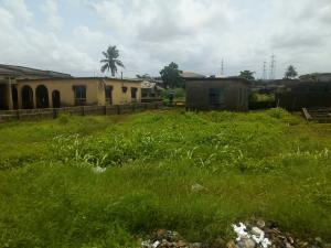 Commercial Property for sale  Baruwa Ipaja  Ipaja Lagos