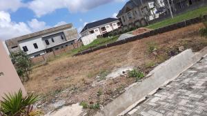 Residential Land for sale Ciderhaus Estate Oluyole Estate Ibadan Oyo