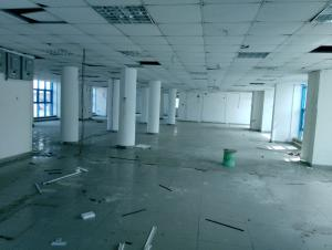Office Space Commercial Property for rent Off Ligali Ayorinde Victoria Island Lagos