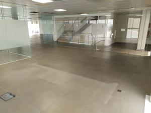 Office Space Commercial Property for rent Kofo Abayomi street VI  Kofo Abayomi Victoria Island Lagos