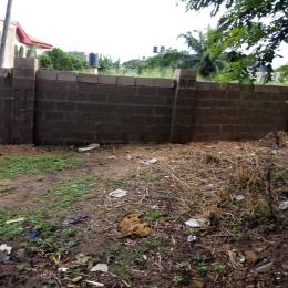 Mixed   Use Land Land for sale Oluyole Estate Ibadan  Oluyole Estate Ibadan Oyo