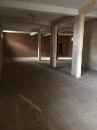 Warehouse Commercial Property for rent haruna  Jumofak Ikorodu Lagos