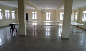 Office Space Commercial Property for rent alade area Ikeja Lagos