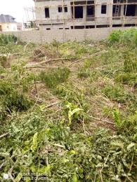 Land for sale Olowora Ojodu Lagos