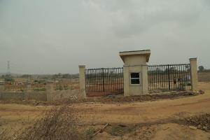 Residential Land Land for sale Obeagu Awkunanaw Enugu Enugu Enugu